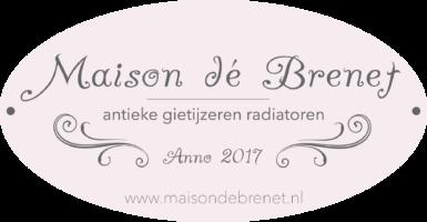 Maison dé Brenet